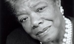 Maya-Angelou.-She-was-spe-012.jpg