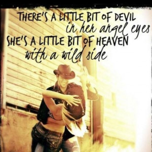 country music inspirational quotes