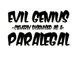 evil_genius_cleverly_disguised_as_a_paralegal_mu.jpg?color=Black ...