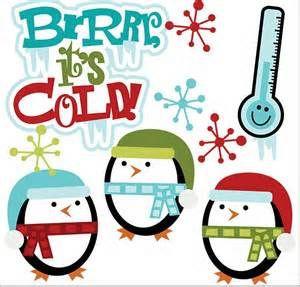 brrr cold - Bing Images