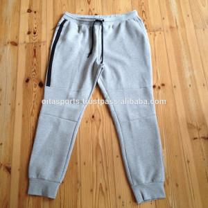 Emoji Joggers Women Hip Hop Pants Casual Women's Sports Jogging Pants ...