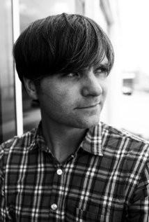 ... benjamin gibbard soundtrack composer actor official photos benjamin