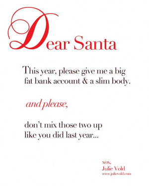 Quotes for Christmas and more - Follow Me - Repin For Your Friends ...