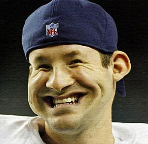 Re: Tony Romo Is Better Than Big Ben
