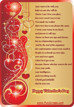 Valentine Quotes Comment Codes for Friendster & Tagged