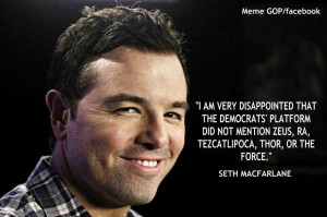 quotes seth macfarlane quotes seth macfarlane share seth macfarlane ...