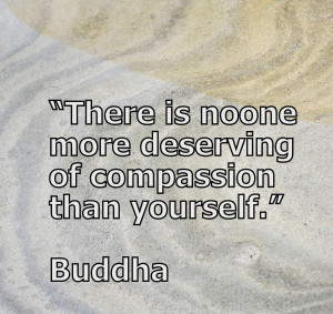 Overcoming Depression Quotes Overcoming depression is about