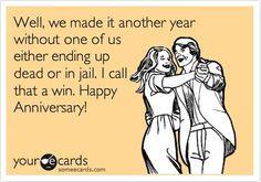 Happy 2 Year Anniversary Quotes Happy anniversary!