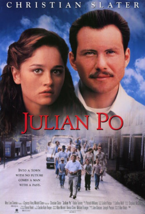 Watch Julian Po Full Movie Good Quality