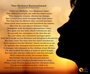 Alzheimers Dementia, Quotes, Age Mothers, Alzheimers S Dementia ...