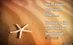 13-inspirational-life-quotes.jpg