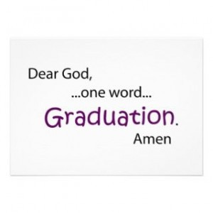 Graduation Quotes For Friends (32)