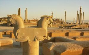 Persepolis Quotes