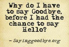 Baby Loss -Twitter: @SayinggoodbyeUK -www.facebook.com/SayinggoodbyeUK ...