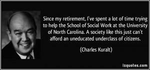School Social Work Quotes School Social Work Quotes