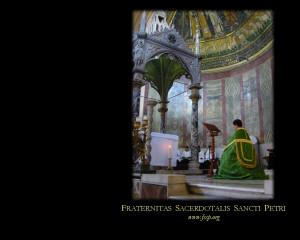 perpetual-eucharistic-adoration-quotes Clinic