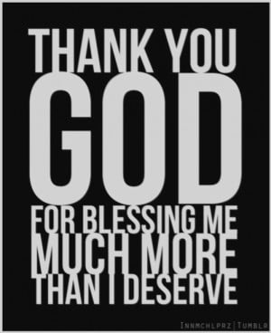 empowerment encouragement quote about being thankful quote about ...
