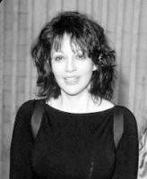 we know amy heckerling was born at 1954 05 07 and also amy heckerling ...