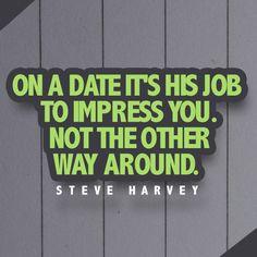 steve harvey more better step relationships quotes relationships ...