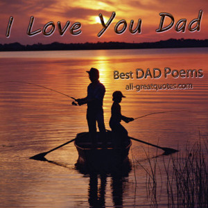 Father-Poems-Dad-Poems-Father-Daughter-Poems-Fathers-Day-Poems-Father ...