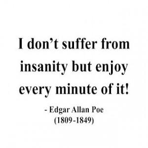 tell tale heart essay insanity