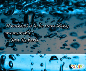 34 memorable quotes follow in order of popularity. Be sure to bookmark ...