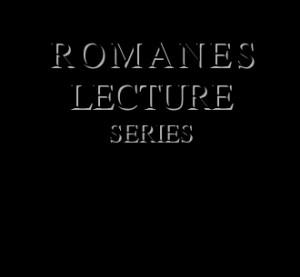 WS EN Portal Romanes Lecture Quote 1900 Murray DT001A.svg