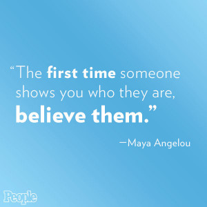 16 maya angelou picture quote leared 17 maya angelou picture quote ...