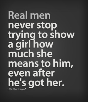 Never Stop Trying Quotes http://www.mydearvalentine.com/picture-quotes ...