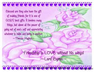 Cute Life Quotes HD Wallpaper 12