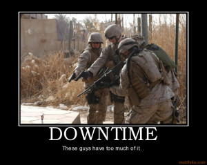 with funny quotes usmc - photo #8