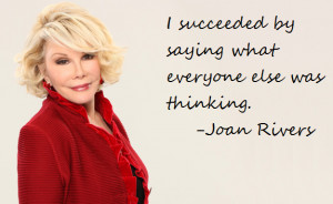joan-rivers-quote.png