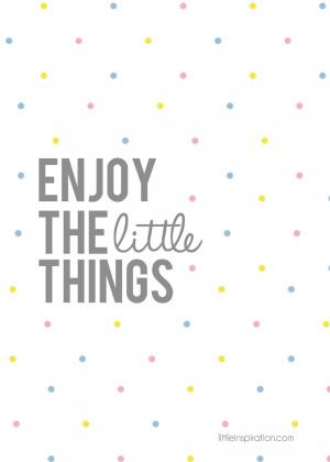 enjoy-the-little-things-printable2.jpg