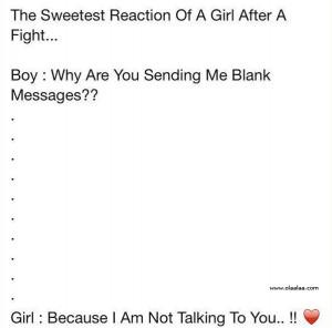 nice jokes on march 4 2013 funny girlfriend boyfriend jokes
