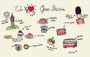britain, british, london, love, quotes