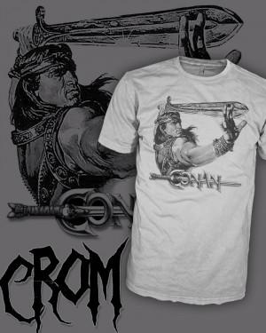 ---conan-the-barbarian-t-shirt-arnold-schwarzenegger-t-shirts-conan ...