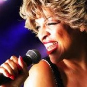 Tina Turner Impersonator - Tina Turner Impersonator in Lafayette ...