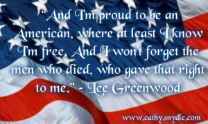 4th of July Phrases Sayings Images Pictures