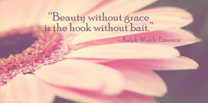 Gods Grace Quotes Filled...