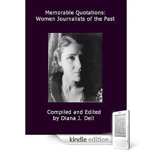 Kindle Book at Amazon)