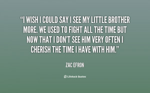 quote-Zac-Efron-i-wish-i-could-say-i-see-12719.png