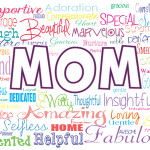 Awesome-mothers-day-message-HD-150x150.png