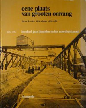 Dick Schaap T Was Wel Een Verhaal picture