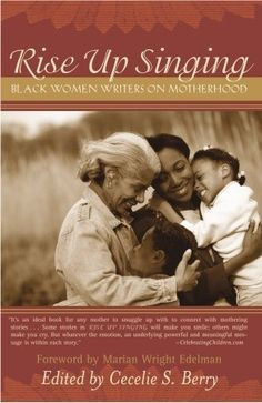 African American Mothers Day Images Rise up singing: black women