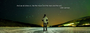 quotes facebook cover hd wallpapers