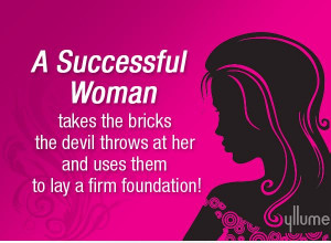 ... firm foundation! #quotes #gurlyquotes #Women #Womenquotes #Yllume