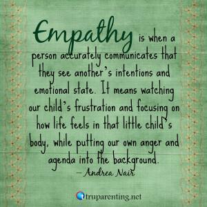 Inspiring Parenting Quotes...