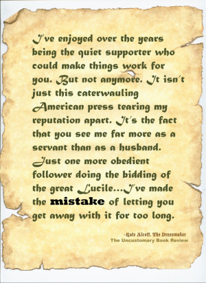 Quotes | Quote Meister |October 31, 2012 at 4:04 am