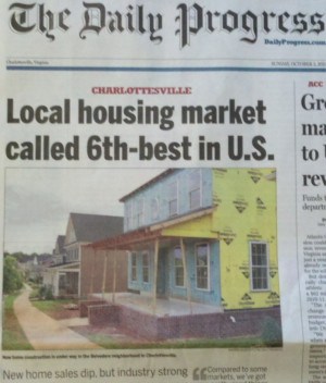 daily local newspaper daily local newspaper daily local news wbre ...