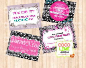 Quotes For Thirty One Bags